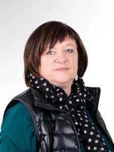 Petra Falletta