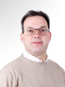 Franz-Josef Haas