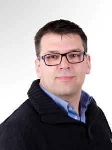 Martin Riemer