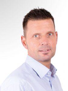 Ralf Werner