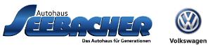 Autohaus Seebacher, Volkswagen PKW und Nutzfahrzeuge