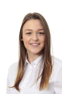 Anna Mellert